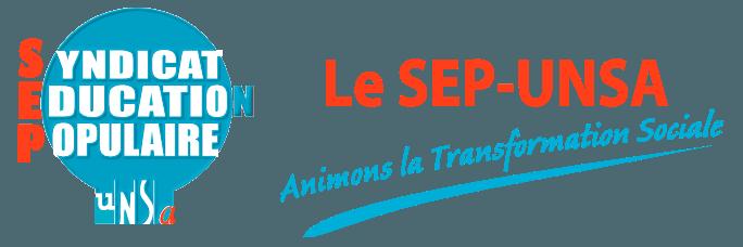 Greve Education Nationale Mai 2019